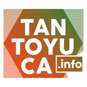 Logo Tantoyuca.info