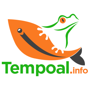 Logo Tempoal.info