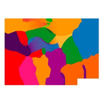 Logo Tuxpan.com.mx New
